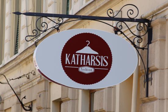 katharsis_firma2