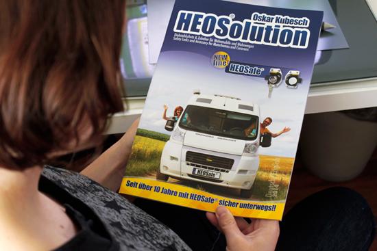 catalog_heosolution2014