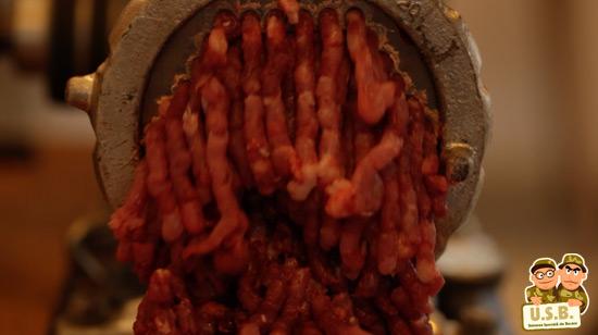 macpixel butchering a pig10