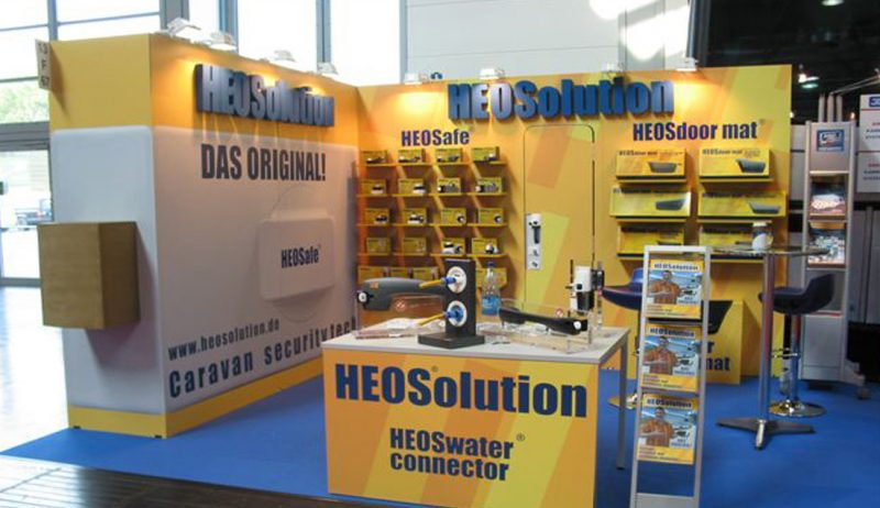 stand 2007