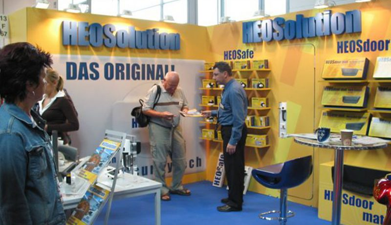 stand2007 2