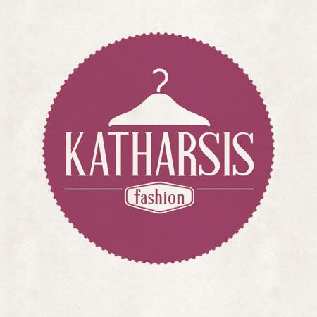 branding katharsis