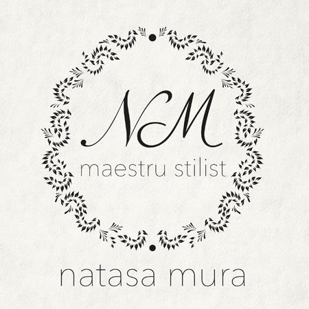 natalia mura