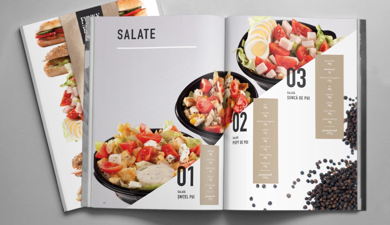 print catalog produse