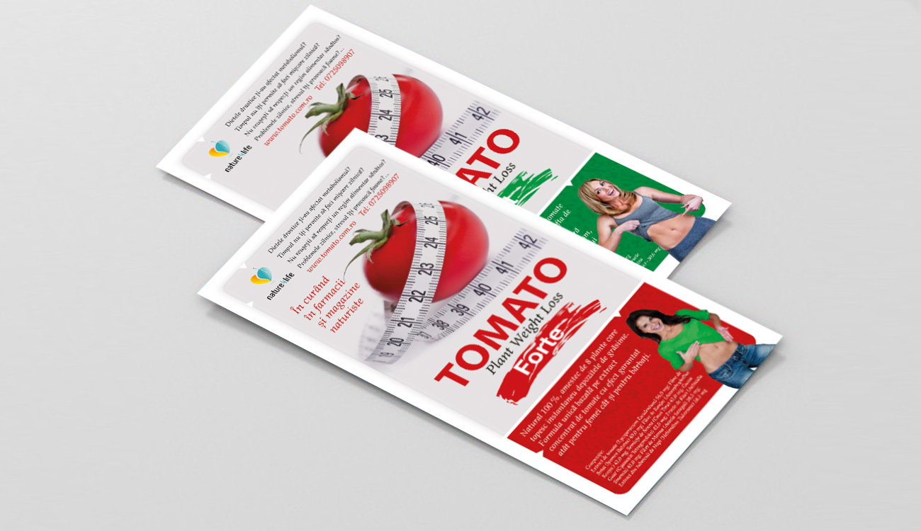 flyer-tomato