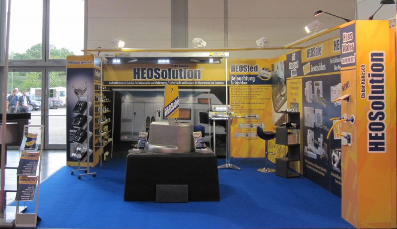 stand-2012_1