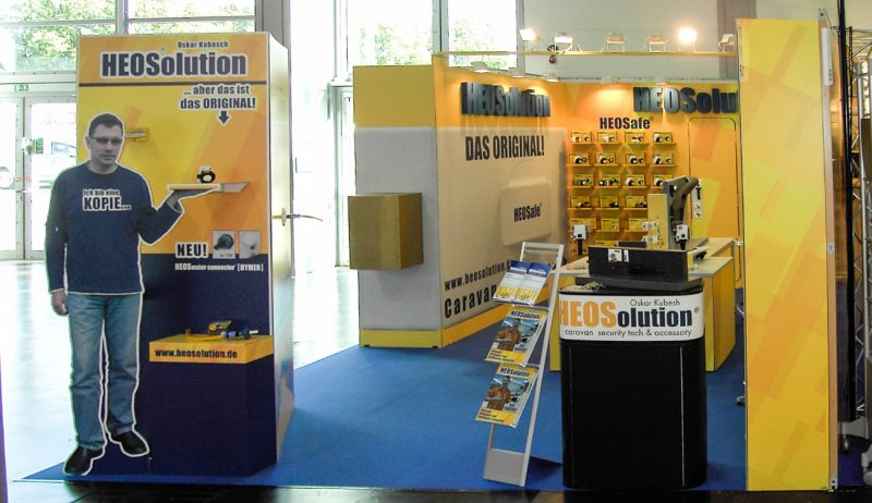stand2008 1