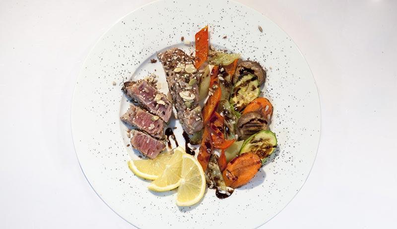 food_photography_fish1