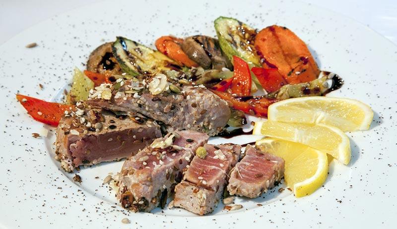 food_photography_fish3