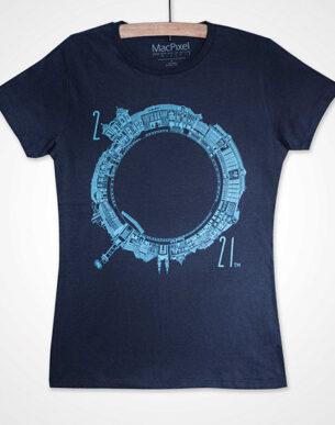 t-shirt timisoara
