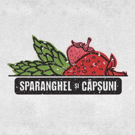 logo_sparanghesicapsuni